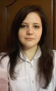 Зорница Йоханова