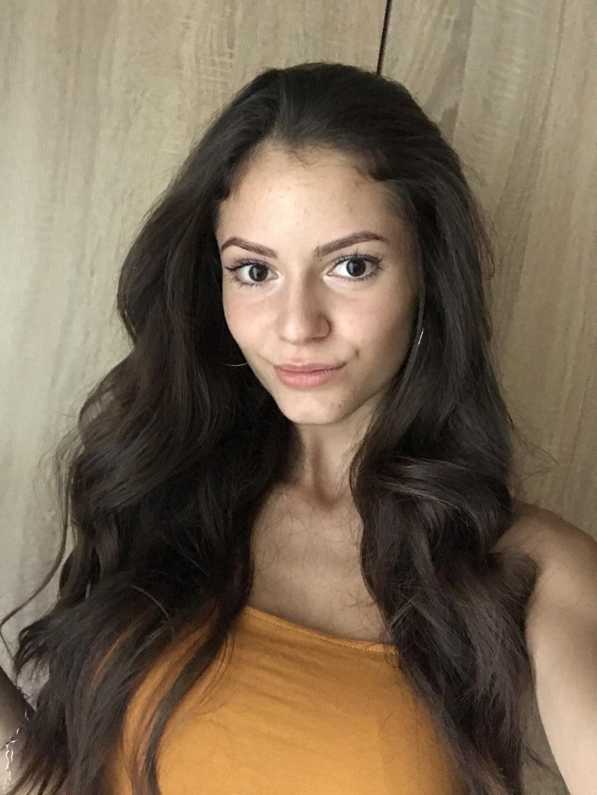 Радина Андреева Кирилова